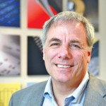 Intelligent Product Solutions President Mitch Maiman is launching a practice group to focus on the Internet of Things.