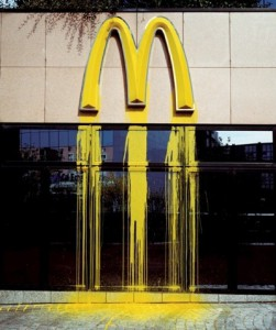 mcdonalds-drippy