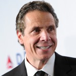 "Cuomo: Closing the ""digital divide."""