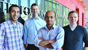 ashraf-ahsan-eisaman-matthew-rahman-atikur-black-charles-BNL-brookhaven-national-lab-innovate-LI-long-island