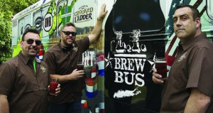 li-brew-bus-innovate-LI-long-island