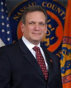 "Ed Mangano: Sweeping Westbury toward ""long-term growth."""