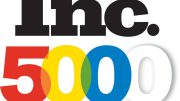 Mix it up: Tech rules, but variety is the spice of innovation, according to the 35th annual Inc. 5000.
