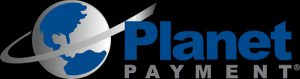 Planet Payment 2