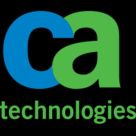 Revenues, earnings 'solid' at CA Technologies - Innovate Long Island
