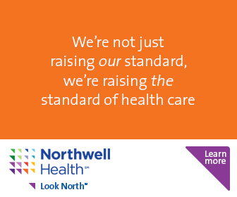 northwell-health-banner-ad_336x280