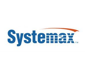 systemax-logo-2