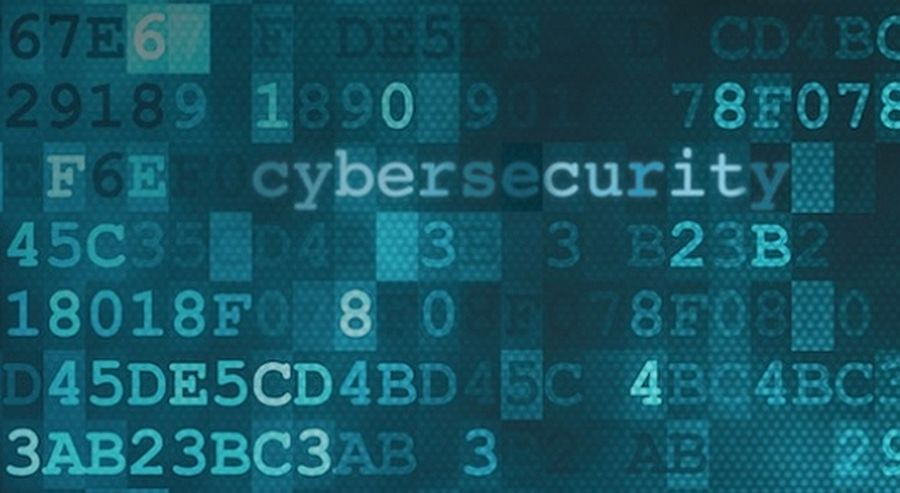 Nyit Series Looks To Arm Tomorrow S Cyber Defenders