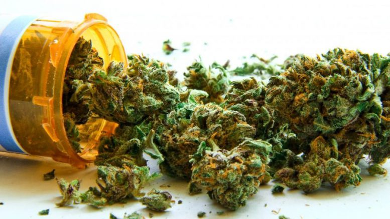 More Companies Now Allowed to Produce Medical Marijuana in NY