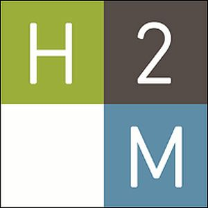 Melville Architects H2m Build Onto New Jersey Team