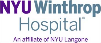NYU Langone pumps up Winthrop heart services - Innovate Long Island