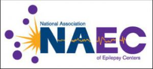 Island epilepsy centers earn national reaccreditation