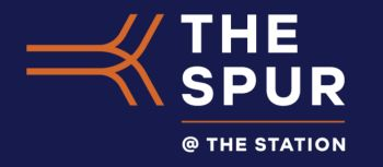 The Spur: How I spent my summer (working) vacation