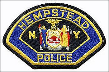 Gun violence raging, Hempstead PD calls for backup - Innovate Long